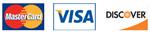 credit cards
