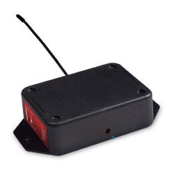 Wireless Temperature Sensor (AA)
