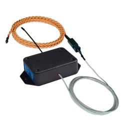 Wireless Water Rope Sensor (AA)