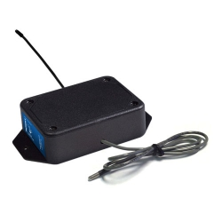 Wireless Water Temperature Sensor (AA)