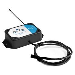 ALTA Wireless Humidity Sensor - AA Battery Powered with Probe