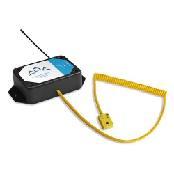 ALTA Wireless Thermocouple Sensor - Commercial AA Battery Powered