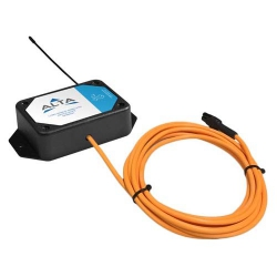 ALTA Wireless Water Rope Sensor - AA Battery Powered