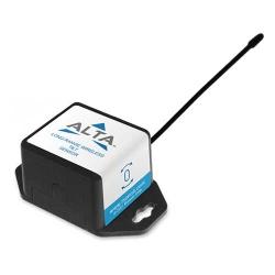ALTA Wireless Accelerometer - Tilt Sensor - Commercial Coin Cell Powered