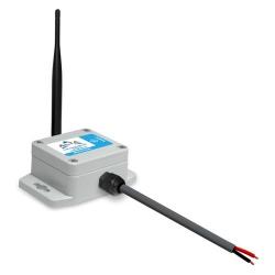 ALTA Industrial Wireless Voltage Meters - 0-5 VDC