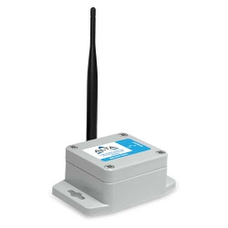 ALTA Industrial Wireless Activity Detection Sensor