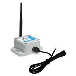 ALTA Industrial Wireless Water Detection Sensor