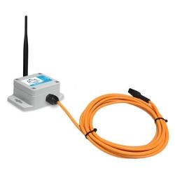ALTA Industrial Wireless Water Rope Sensor