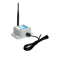 ALTA Industrial Wireless Resistance Sensor