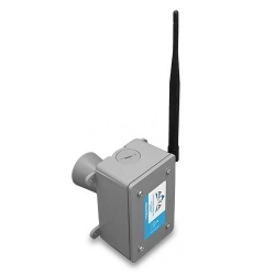 ALTA Industrial Wireless Ultrasonic Sensors (Mid)