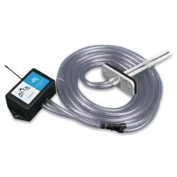 ALTA Wireless Air Velocity / Speed Sensor