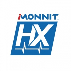 iMonnit HX Heartbeat Credits - 1.3M Pack