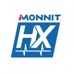 iMonnit HX Heartbeat Credits - 5.5M Pack
