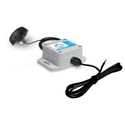 ALTA Industrial Wireless Water Detection Sensor with Detect End