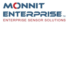 iMonnit Enterprise - Up to 250 Sensors