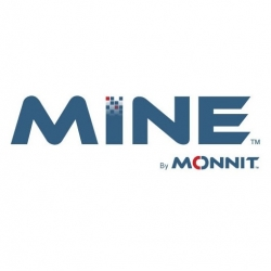 Monnit Mine - With Standard License