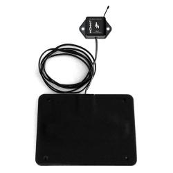 Wireless Seat Occupancy Sensor