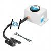 ALTA Wireless Vehicle Detect-Counter Sensor