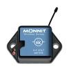 Wireless Voltage Meters - 5 VDC