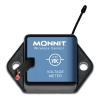 Wireless Voltage Meter - 50 VDC