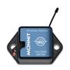 Wireless Voltage Meter - 500 VAC/VDC