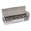 AA Batteries (24 Pack)