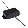 Wireless Voltage Detection Sensor - 500 VAC (AA)
