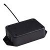 Wireless Accelerometer - G-Force Snapshot (AA)