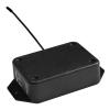 Wireless Accelerometer - Vibration Meter (AA)