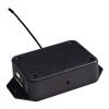 Wireless Button Press Sensor (AA)