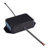 Wireless Voltage Detection Sensor - 50 VDC (AA)