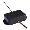 Wireless Flex Sensor (AA)