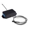 Wireless Humidity Sensor with 3 Foot probe (AA)