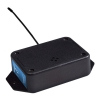 Wireless Humidity Sensor (AA)