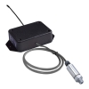 Wireless Pressure Sensor - 50 PSIG (AA)