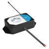 ALTA Wireless Voltage Meters - 0-10 VDC - AA Battery Powered