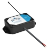 ALTA Wireless Voltage Meters - 0-50 VDC - AA Battery Powered