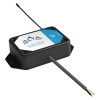 ALTA Wireless Voltage Detection - 500 VAC - AA Battery Powered