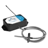 ALTA Wireless Duct Temperature Sensor - AA Battery Powered