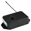 ALTA Wireless Motion Detection Sensor - AA Battery Powered