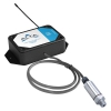ALTA Wireless Pressure Meters - 50 PSIG - Commercial AA Battery Powered
