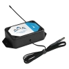 ALTA Wireless Temperature Sensor - AA Battery Powered with Probe