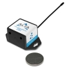 ALTA Wireless Humidity & Temperature Sensor - Coin Cell Powered
