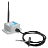 ALTA Industrial Wireless Duct Temperature Sensor