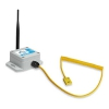 ALTA Industrial Wireless Thermocouple Sensor