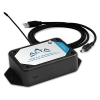 ALTA Wireless USB Pro Gateway