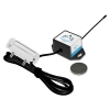 ALTA Wireless Water Detection Sensor - Coin Cell Powered with Detect End
