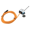 ALTA Wireless Water Rope Sensor - Coin Cell Powered