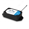 ALTA Wireless Accelerometer - Advanced Vibration Meter - Commercial AA Battery Powered