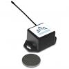 ALTA Wireless Accelerometer - Tilt Detection Sensor -Coin Cell Powered